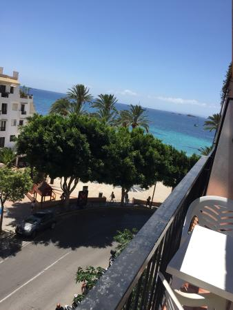 Don Quijote Hotel Photo