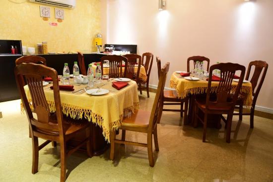 Golden spiral bewertungen fotos preisvergleich for The family room hulhumale