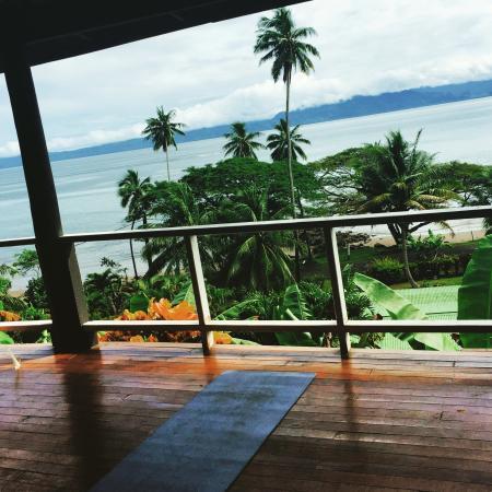 Zdjęcie Daku Resort