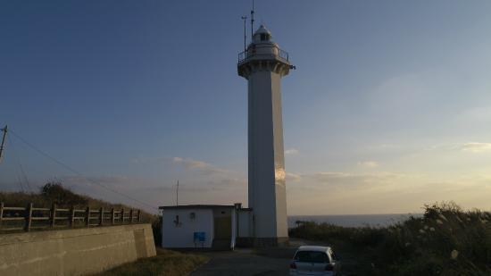 ‪Sawasakibana Lighthouse‬