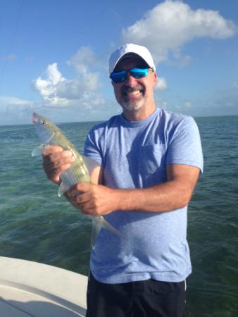 Waypoint Fishing Charters