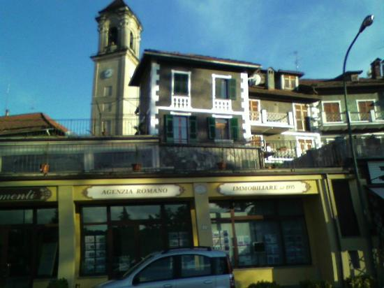 Province of Savona, Italy: Sassello e i suoi amaretti...