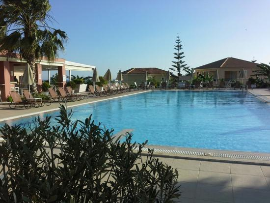 ASTRA POOL