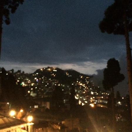 The Elgin, Darjeeling照片