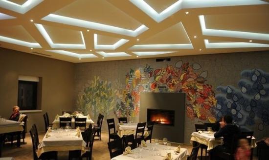 Restoran Karlo