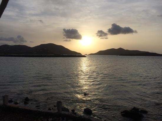 Virgin islands teaching certification