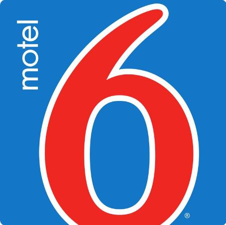 Motel 6 Drums