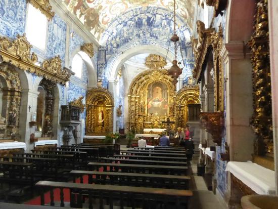 Igreja da Misericórdia (Viana do Alentejo)