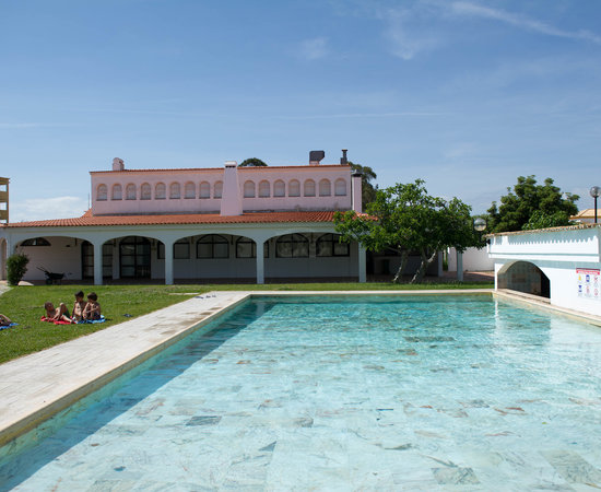 Alfamar Villas Algarve Gardens Apartments Disgusting Review Of