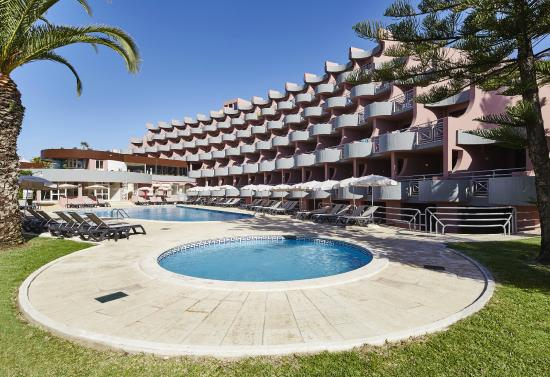 Photo of Hipocampo Playa Apartments Cala Millor