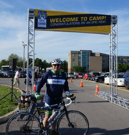 2c214405c Bateman s Bicycle Company  Our road bikes are great for the Ride to Conquer  Cancer