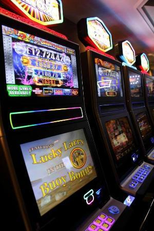 mighty slots online casino download