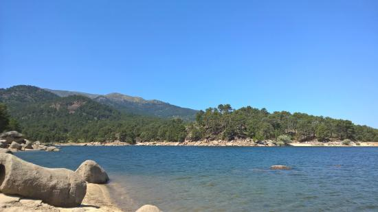 Nucleo de Turismo Rural Valle De Iruelas