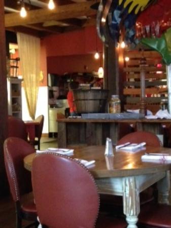 Farm Table Restaurant Wake Forest Best Home Interior - Farm table wake forest nc