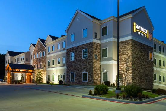 Staybridge Suites Tyler University Area Updated 2018 Prices Hotel Reviews Tx Tripadvisor