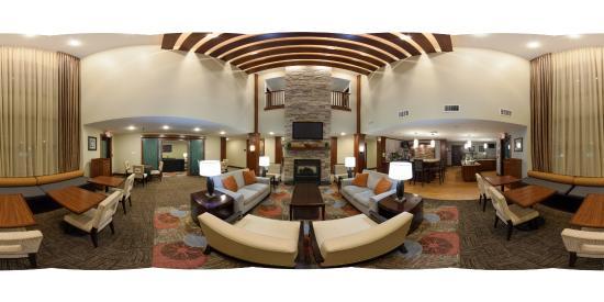 Staybridge Suites Tyler University Area  92    U03369 U03369 U0336  - Updated 2018 Prices  U0026 Hotel Reviews
