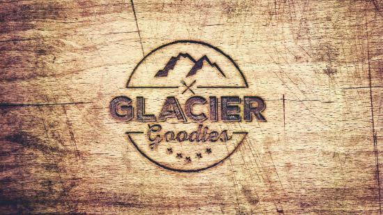 Glacier Goodies