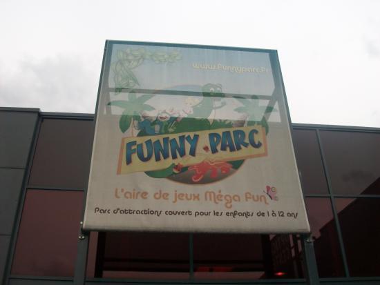 Funny Parc