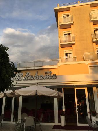 Hotel Bahama: photo0.jpg
