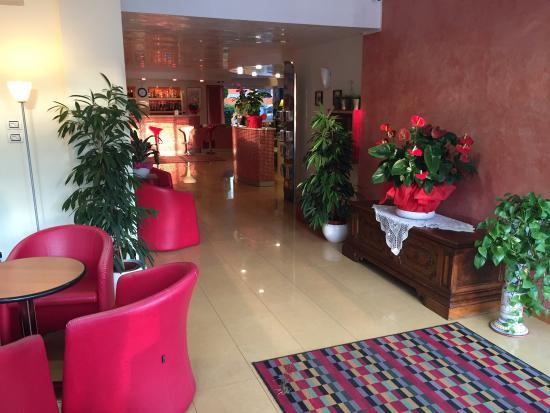 Hotel Bahama: photo1.jpg