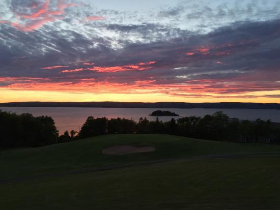 Dundee Resort & Golf Club : photo1.jpg