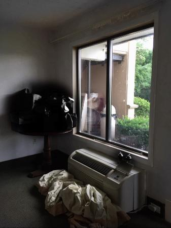 Motel 6 Edgewood: photo0.jpg