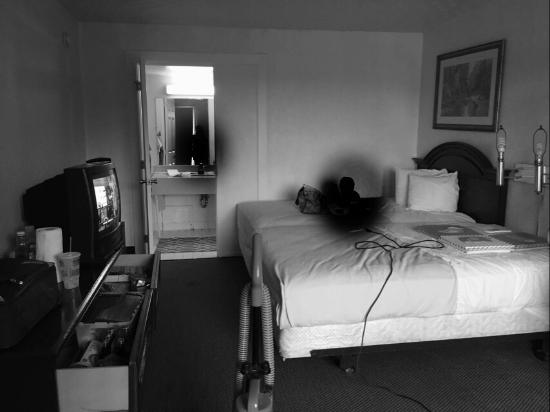 Motel 6 Edgewood : photo1.jpg