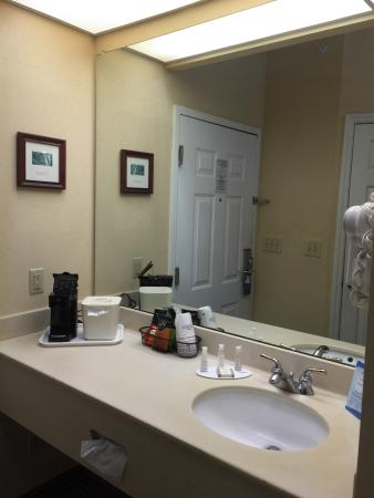 ‪‪Baymont Inn & Suites Lakeland‬: photo3.jpg‬