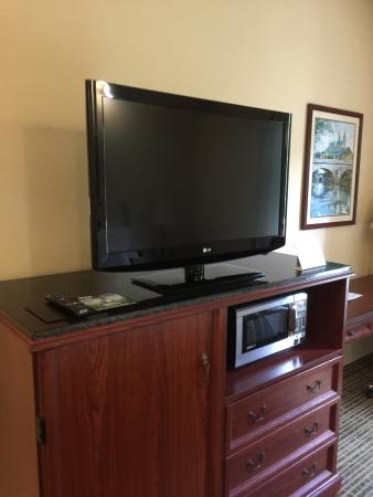 ‪‪Baymont Inn & Suites Lakeland‬: photo4.jpg‬