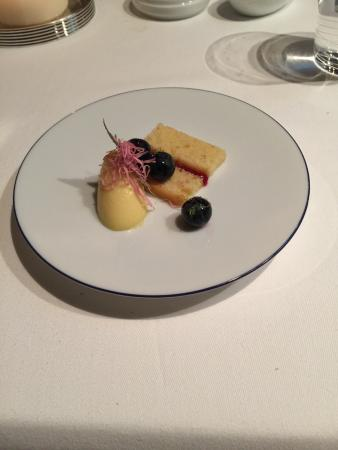 Food - The French Laundry Photo