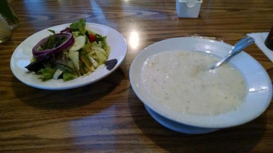 Adel's Restaurant