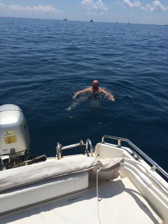 Societa Cooperativa Nautica Maiori Day Tours: photo1.jpg
