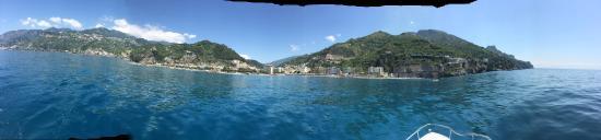 Societa Cooperativa Nautica Maiori Day Tours: photo3.jpg