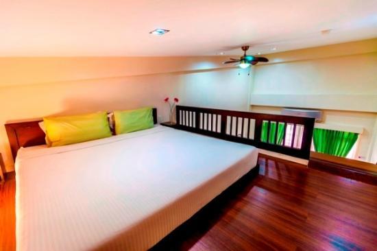Subic Coco Hotel