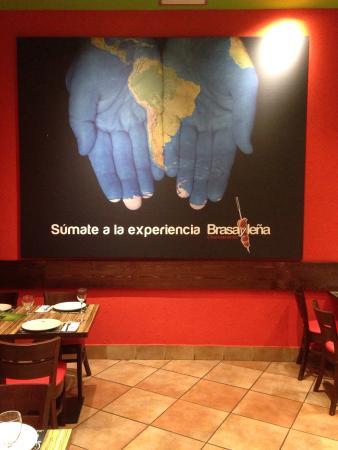 BrasayLeña CC Gran Plaza2
