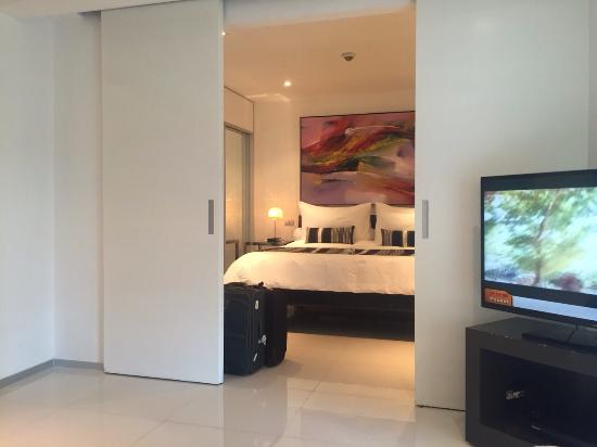 BYD Lofts Boutique Hotel & Serviced Apartments Picture