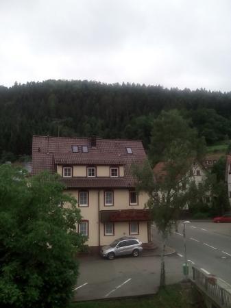 Gasthaus Loewen