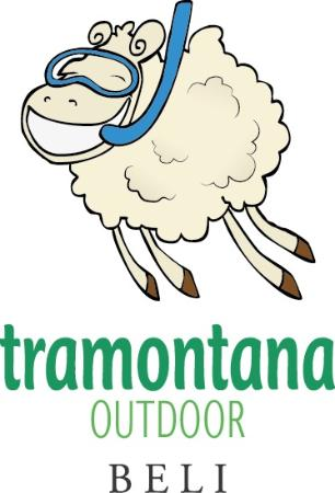 Tramontana Outdoor
