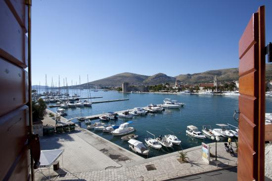 Photo of Apartments Riva Trogir