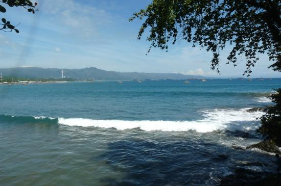 Photo of Bunga Ayu Resort Pelabuhan Ratu