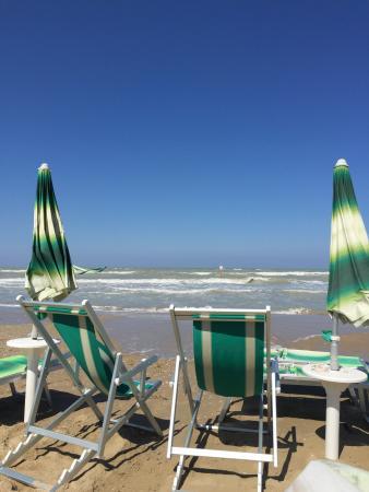 Foto de Hotel Mare Blu Resort & SPA