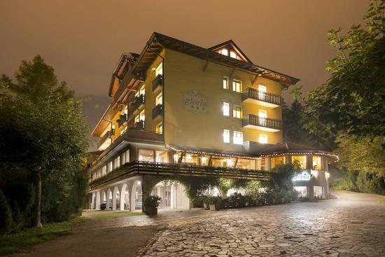 Photo of Gloria Hotel Molveno