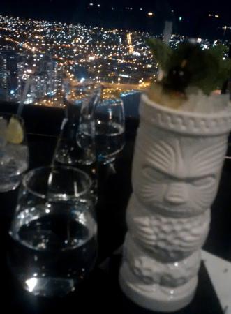 The Lui Bar