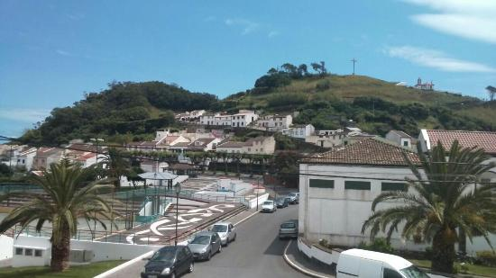 Do Mirante Aparthotel
