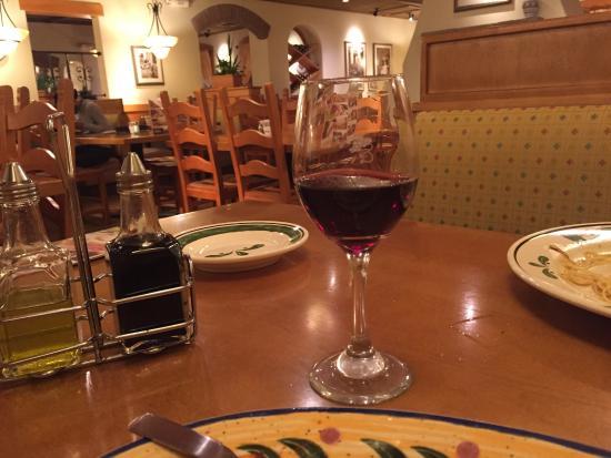 olive garden worcester menu prices restaurant reviews tripadvisor - Olive Garden Harlingen