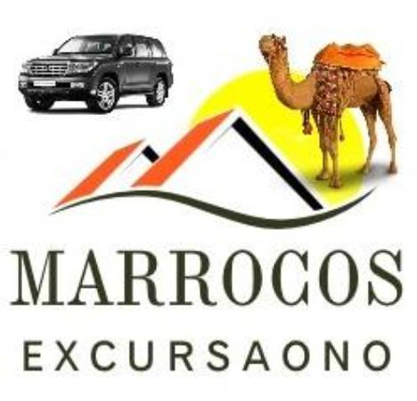 Excursaono Marrocos - Day Tours: excursaonomarrocos