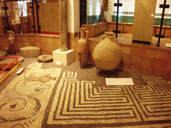 Image result for Caerleon museum