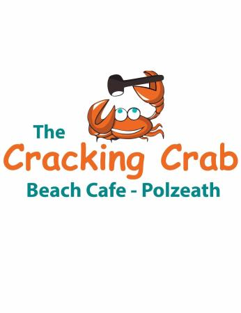 The Cracking Crab