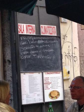 Ma Tu Vulive'a Pizza : photo0.jpg