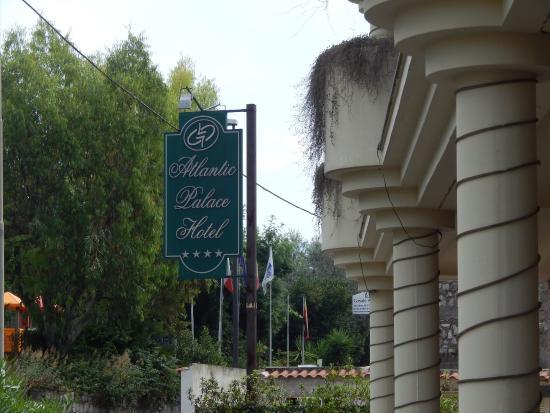 Tui Sensimar Atlantic Palace: photo0.jpg